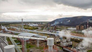Kas Eesti vajab kliimaseadust?
