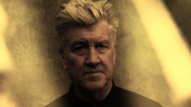 David Lynch 75! Kuulsa režissööri 9 mõtlemapanevat tsitaati