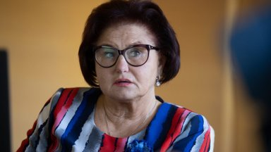 Результаты выборов | В Кохтла-Ярве центристы потеряли треть мандатов, в горсобрание вошли соцдемы и реформисты
