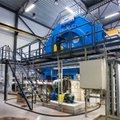 Horizon investeerib 3,8 miljonit eurot uude laastuliini