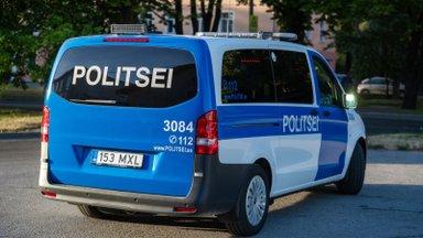 В ходе местных выборов полиция получила около 100 сообщений о возможных нарушениях