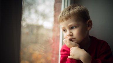Vanemad, pange hoolega tähele: need on mõningad asjad lapsepõlves, mida ükski laps kunagi ei unusta