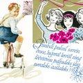 Kas teadsid? Just nii sai emadepäeva tähistamise traditsioon Eestis alguse