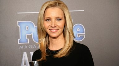Näitlejatest geeniused: Hollywoodi staarid, kel on üllatavalt kõrge IQ