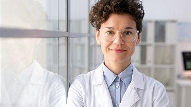 Kranaat   Sõltumatu vaktsiinivastane uurija jõudis šokeerivale avastusele