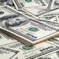 Kriisi kaks palet: USA miljardäride kasvav rikkus ning töötajate kaotused