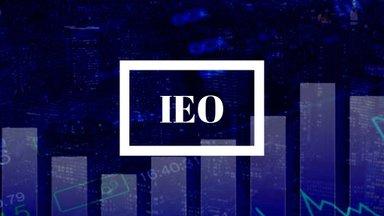 IEO - Kas uus trend krüptotööstuses?