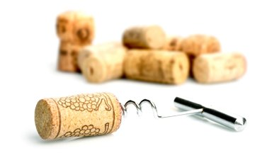 USKUMATU, AGA TÕSI | Kasutatud veinikorgid hoiavad äädikakärbsed eemal