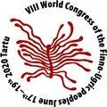 Всемирный финно-угорский конгресс в Тарту перенесен на неопределенный срок