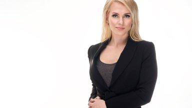 Юлия Соммер: пора начинать любить свою молодежь и давать им возможность с надеждой смотреть в профессиональное будущее