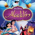 Ja auhind läheb... Just sellised on Euroopa riikide lemmikud Disney filmide hulgast