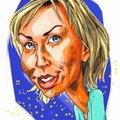 Katrin Vaga: väike Eesti tegi jälle ajalugu, et loodetavat paremat maailma luua