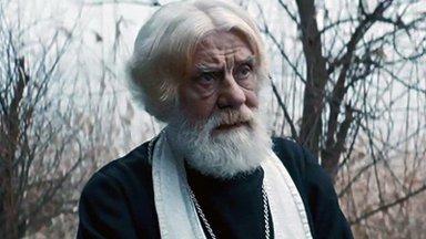 "Умер Валерий Долженков — звезда ""Земского доктора"""