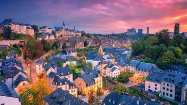 Euroopa südames paiknev Saaremaa-suurune riik on ideaalne sihtkoht pikaks nädalavahetuseks