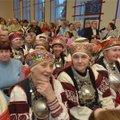 ÜLEILMNE KUULSUS | Soome-ugri maailm otsib uut kultuuripealinna