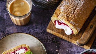 RETSEPTID | Hea kook saab olla ka nisujahuvaba! 10 magusat gluteenivaba küpsetist