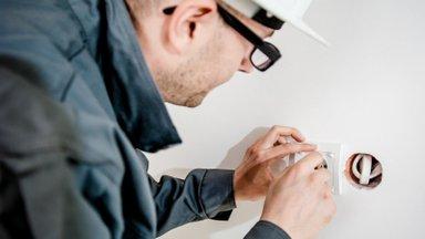 Что важнее при ремонте — энергоэффективность или стоимость работ?
