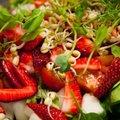 UURING: Maailma kõige tervislikumat toitu süüakse Aafrikas