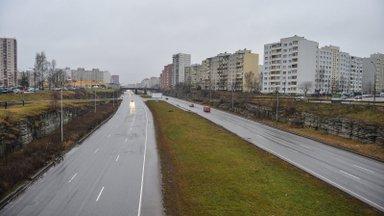 Riina Solman: metroo Lasnamäele on juba valmis!