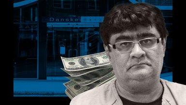 FinCEN Files: Danske Banki Eesti haru kaudu võidi rahastada Al Qaida ja Talibani rahapesijat