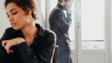 Тест на любовь: как проанализировать свои отношения с партнером без помощи психолога