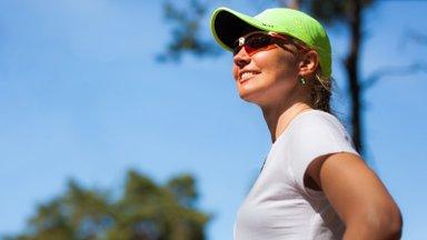Terviseradade juht rahvaspordibuumist: liikumine aitab maandada pingeid ja stressi ning annab võimaluse elada kauem tervena