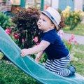 Ema neljandast lapsest: pooleteisene poeg on kui katastroofibeebi ja ma ei mõista, kas olen ise teinud midagi valesti?