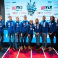 Eesti laskesuusakoondis sai kogenud peatreeneri, kelle hoolealused võitsid Pyeongchangis olümpiakulla