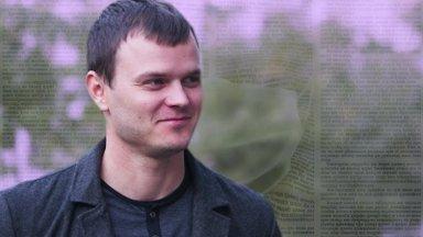 KOROONAKONVERENTS: Saaremaa vallavanem Madis Kallasel oli kriisi ajal stress nii kõrge, et unustas ID-kaardi koodid