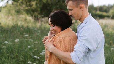 Suhteeksperdid soovitavad: tee seda üht asja ja su suhe ei muutu mitte kunagi igavaks