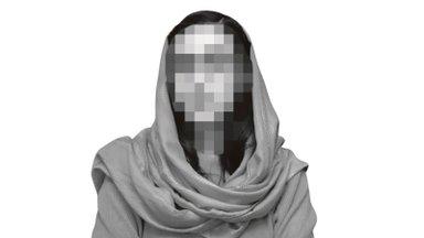 """""""Никому нет дела"""". История жительницы Афганистана, которая просила убежища в Эстонии, но получила отказ"""