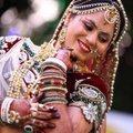 India elukunst: kui lääne inimesed otsivad tihti õndsust G-punktist, siis mis on indialaste õnneliku elu saladused?