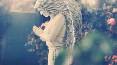 Üheksa surmaeelset kahetsust, mille osas saad juba täna midagi ära teha