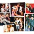 KROONIKA 25 | Rajud 90ndad seltskonnapiltides: Kroonika glamuursed peod on läbi ajaloo tekitanud suurt kõmu!
