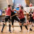 Tallinn teeb nädalavahetusel debüüdi Soome meistriliigas