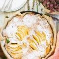 Kaks retsepti: just praegu on parim aeg kokata kodumaistest õuntest ja kartulitest