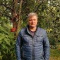 """Петербургский журналист хвалит вакцину """"Спутник"""", но в следующий раз планирует привиться Pfizer в Эстонии"""