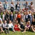 Будущий учитель по программе Noored Kooli: у русской школы есть проблемы, нам нужно развивать двухстороннее погружение