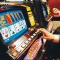 Soomlased üritavad kasiinosõltuvust ravida üpris tavatu meetodiga