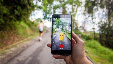 Muuda ekraanisõltuvus hasartseks liikumismänguks looduses – mis on nutiseiklemine? Oma kirest räägivad harrastajad