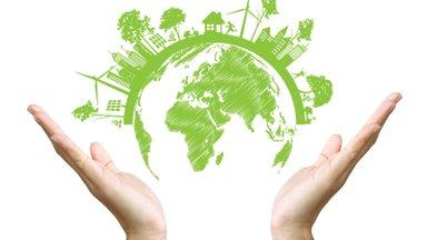 KUULA SAADET   Milline ettevõte on kindel rohetrükiste eestvedaja Eestis?