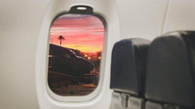 FlightClaims: teades oma õigusi, võite lennutõrke eest kuni 600 eurot hüvitist saada