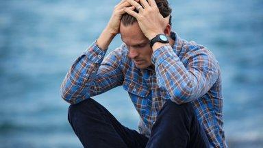 День тяжелый: почему понедельники такие трудные и опасные для здоровья?