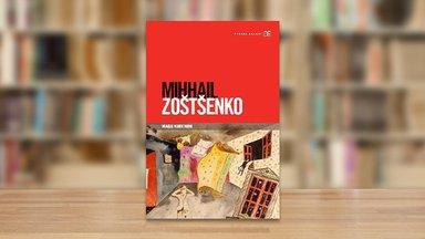 RAAMATUBLOGI: Kirjanduslik rämps, nagu arvas Stalin, aga siiski suurepärane