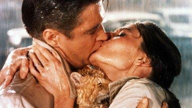 TEST   Vasta küsimustele ja saa teada, mis film kirjeldab kõige paremini sinu seksielu