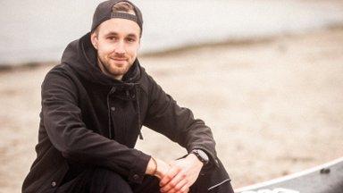 Stebby kasvas idufirmast Baltikumi suurimaks tervise- ja sporditeenuste keskkonnaks: meie missioon on panna inimesed liikuma