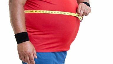 Plastpudelid ja mittenakkuvad pannid võivad tekitada rasvumist