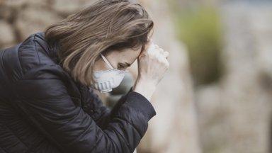 Koroona ja gripp kambas: mis juhtub, kui inimest tabab korraga rohkem kui üks nakkus?