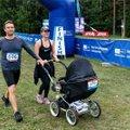 Elamusmaratonid tulevad taas: sarja lisandub uus kepikõnni- ja käimismaraton