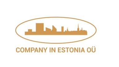 Company in Estonia OÜ toob Eestisse uusi investeeringuid